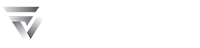 Fusion Cyber Group