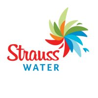 StrausWater_logo